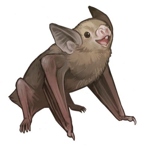 bat tattoo png honduran white bats buscar con google bats my