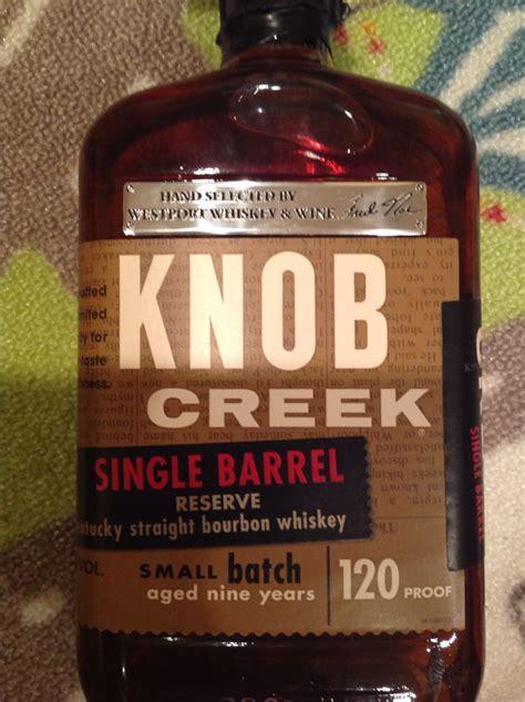 Knob Creek Distillery Clermont Ky knob creek single barrel ww w c02d24 knob creek