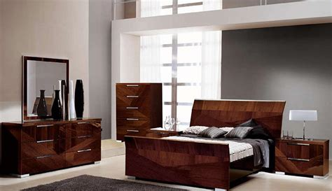 home design kit with furniture capri bedroom by alf group alf bedroom furniture