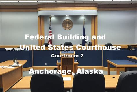 Alaska Court View Search United States Court Of Appeals For The Ninth Circuit Alaska World Justice News