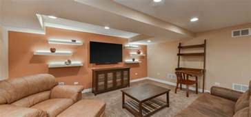 best ceiling paint color the ultimate paint guide for choosing the perfect trim