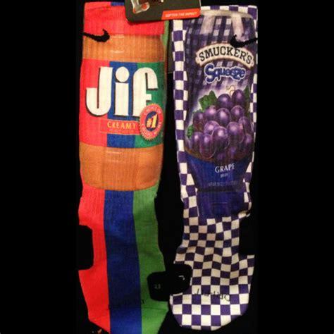 custom socks 301 moved permanently