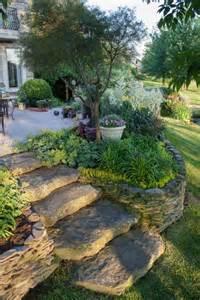 pflanzkübel outdoor chestha garten design treppe