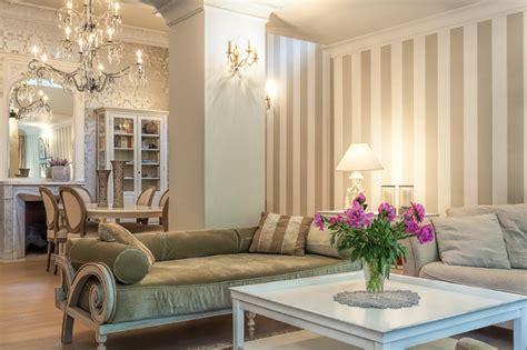 interior design career search all design jobs