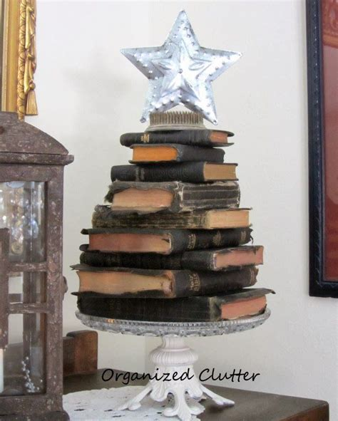 book stacking ideas 428 best images about christmas shop display ideas on