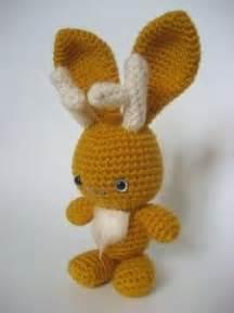 crocheti croch croch