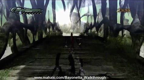 witch is why promises were broken a witch p i mystery volume 23 books bayonetta walkthrough chapter 1 broken witch and