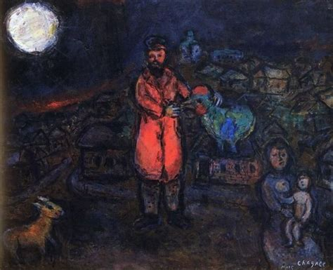 artist chagall biography 218 best luminous soul chagall images on pinterest marc