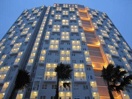 Meja Billiard Bekas Di Surabaya sewa apartment uc citraland surabaya studio fully furnished sewa apartment