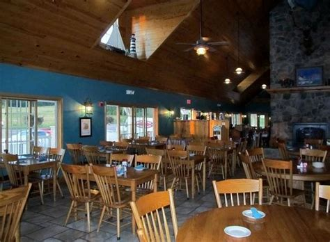 hen house grill photo0 jpg picture of hen house restaurant frostburg tripadvisor