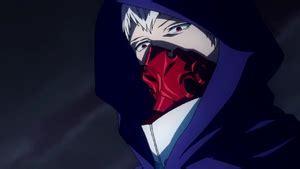 anime dengan kekuatan mata hebat anggota aogiri tree animecomzone