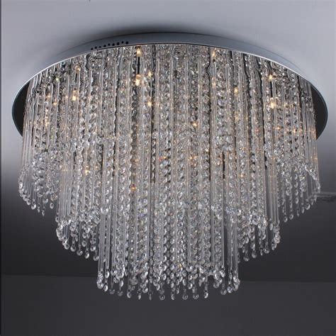 Large Contemporary Chandeliers Popular Large Contemporary Chandelier Buy Cheap Large