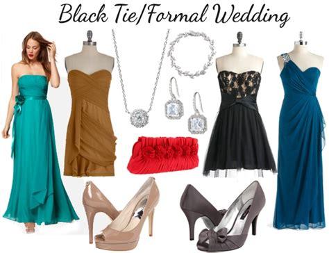 formal hairdos black ties summer wedding black tie formal attire summer wear