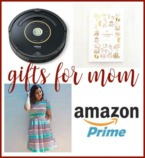 top 10 christmas gifts for moms intentional moms a holiday gift guide for the whole family intentional moms