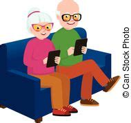 is couch surfing free couch surfing illustrations and clip art 34 couch surfing