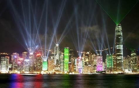 hong kong tourism best of hong kong china tripadvisor