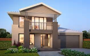Home Design The Glendale Home Browse Customisation Options Metricon
