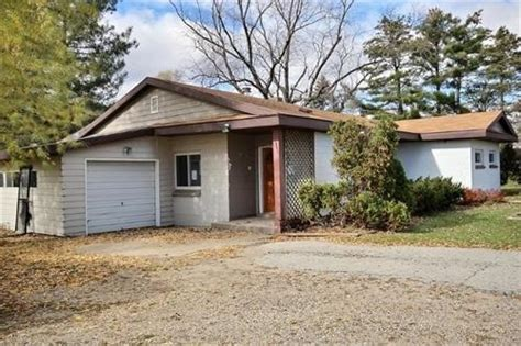 houses for sale sparta wi 19221 state highway 27 sparta wisconsin 54656 foreclosed