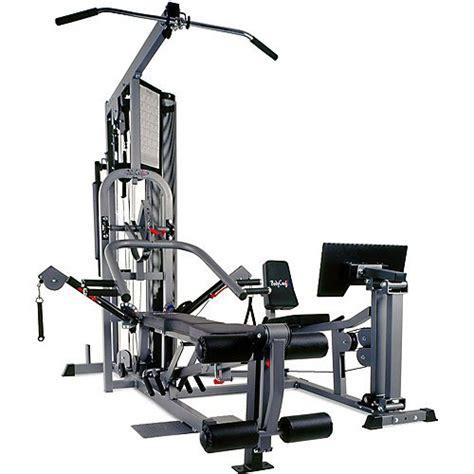 jklaura best price bodycraft fitness k1 home with leg
