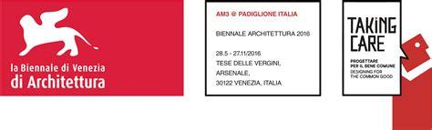 Studio 3 Architetti Associati by Am3 Architetti Associati