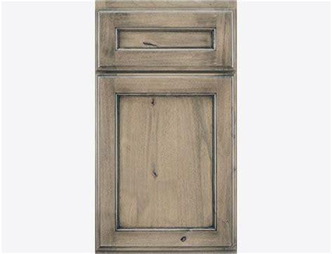rustic alder cabinet doors 11 best rustic door styles images on pinterest cabinet