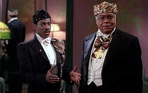 coming to america bathtub scene coming to america 1988 starring eddie murphy arsenio