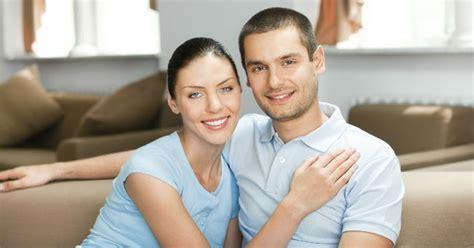 imagenes hot de una pareja 3 tips para mejorar tu relaci 243 n de pareja sexualidad180