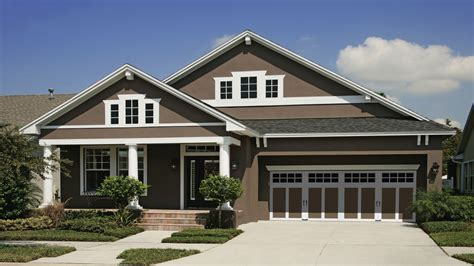 house colors latest exterior house colors craftsman house exterior