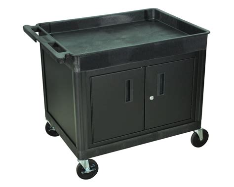 Walmart Kitchen Islands by Folding Kitchen Utility Carts On Wheels Collapsible