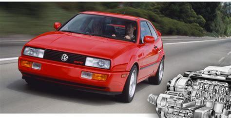 hayes car manuals 1990 volkswagen corrado spare parts catalogs volkswagen corrado autos post