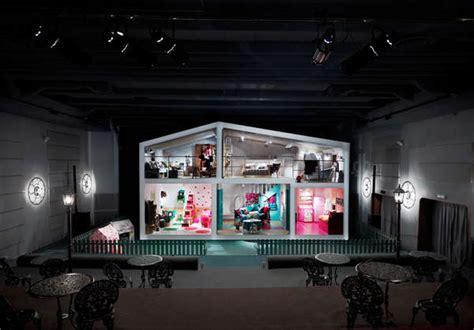 lifesize doll house gigantic kids toy structures life size dollhouse