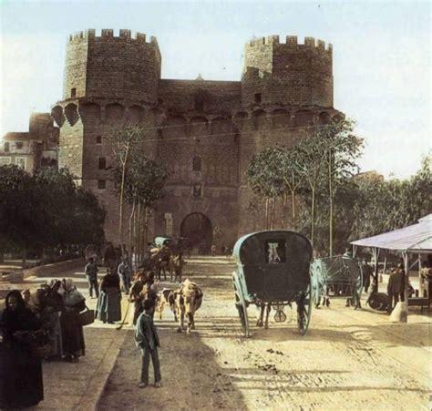 imagenes historicas de valencia la historia de valencia antigua la p 225 gina que recuper 243 el