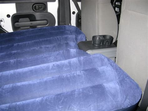 beds unlimited air beds unlimited 28 images air beds unlimited 2dr
