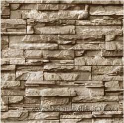 Kitchen Backsplash Stone Tiles by Stone Tile Kitchen Backsplash Joy Studio Design Gallery