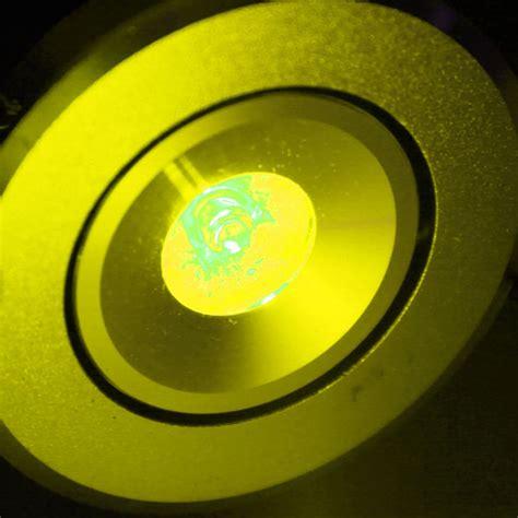 Lu Led Sunsonic 3watt 3w Led Blub k 246 p 3w rgb led inf 228 llda spotlight takla blub med ac 85 265v bazaargadgets