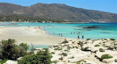 best area to stay in crete greece chania travel the top five places to visit in chania in