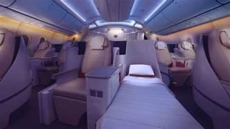 photos royal jordanian boeing 787 dreamliner interior