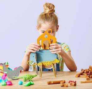 kids crafts easy crafts for kids parents.com