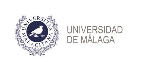 universidad malaga servicio de comunicaci 211 n e informaci 211 n descarga de