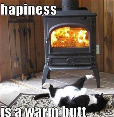 oil filled space heater images  pinterest