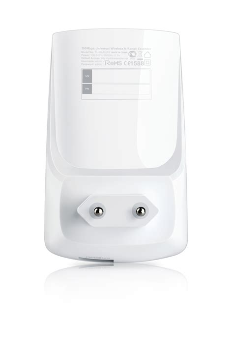 Wireless Router Repeater Wifi Tp Link Wa850re tp link tl wa850re universal wifi range extender