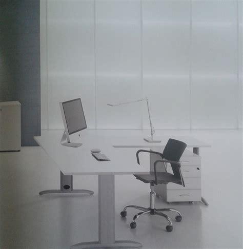 ufficio lavoro asti arredi uffici asti pimasti srl