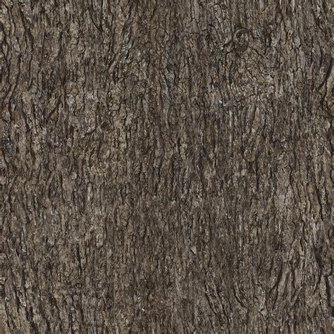 8 tree background patterns photoshop free brushes tileable tree bark texture by ftourini on deviantart