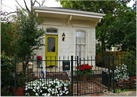 new orleans bungalow new orleans house new orleans louisiana