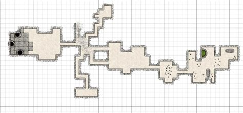 Easy Program To Draw Floor Plans what tools are available to create custom dungeon maps