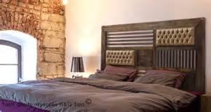 tete de lit bois ceruse top tete de lit en bois wallpapers