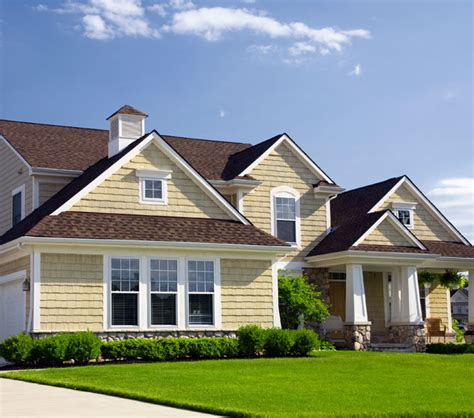 why build custom creative home concepts custom builders in rva building construction dow