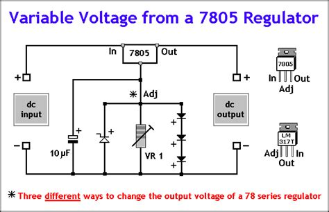 variable resistor output variable resistor output 28 images variable resistor network equivalent circuit