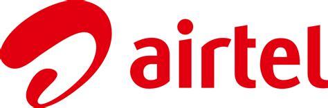 bharti mobile airtel africa