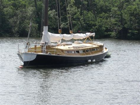boat shop wroxham wroxham picture of broads tours river trips wroxham